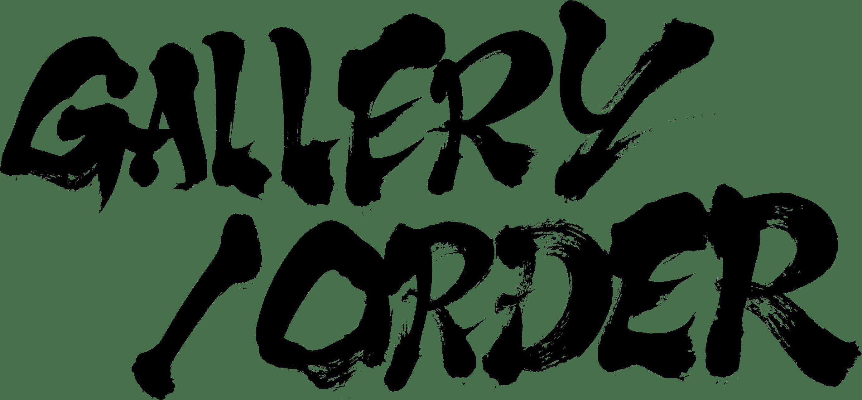 gallery-order